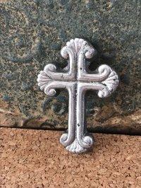 メキシカンピュータークロス 十字架 シェル