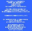 画像5: 魔除けのお守り★ナザールボンジュウ★キーホルダー アラビック (5)