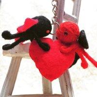 タイのお願いドール♥Forever love「永遠の絆」