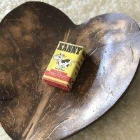 【限定】エケコ(エケッコー)人形用小物 ミニチュア 「KANNY」