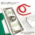 画像5: お金を強力に引き寄せ!ブードゥー人形 緑