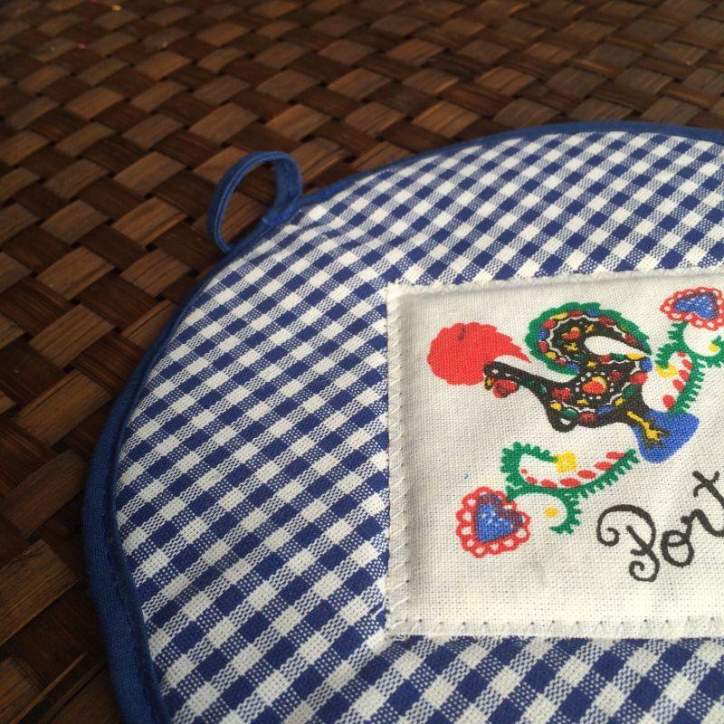 画像3: 幸運を呼ぶ♪ポルトガル〜幸せのバルセロス キッチングッズ