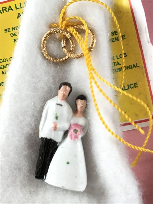 画像2: NEW!結婚したい♥おまじないセット