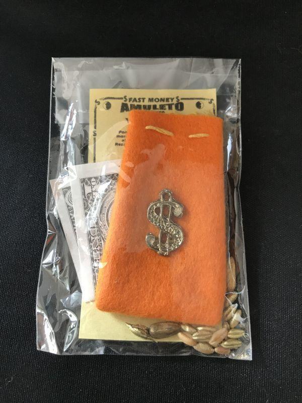 画像4: 金運・財運UP紙幣!おまじないセット