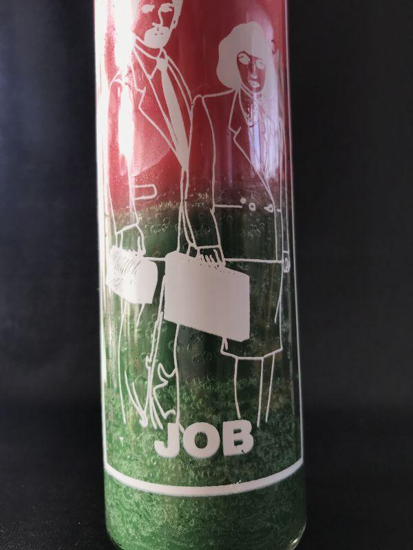 画像2: 仕事のためのキャンドル!
