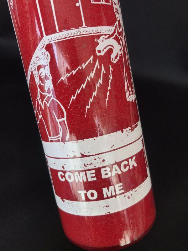 画像3: 愛する人が戻って来る!復縁キャンドル