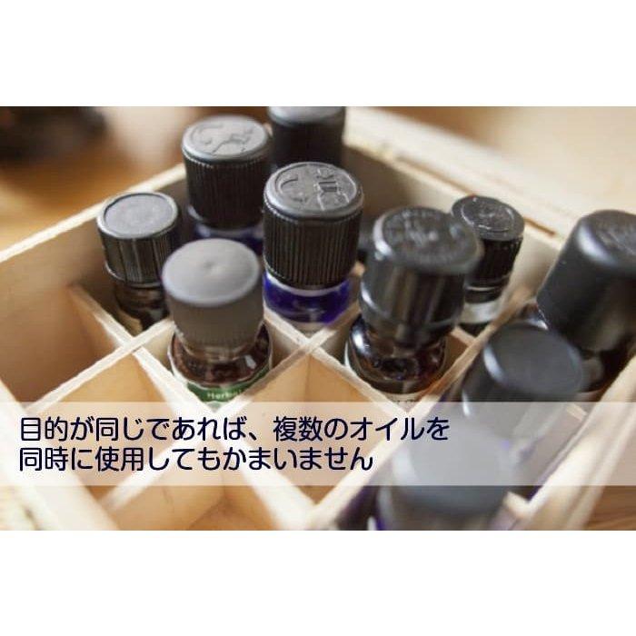 画像4: 磁石の様に願望を引き寄せ幸運へ導くオイル loadstone